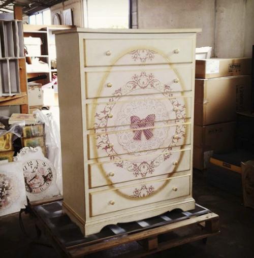 cassettiera-fiocco-97x49-h140cm
