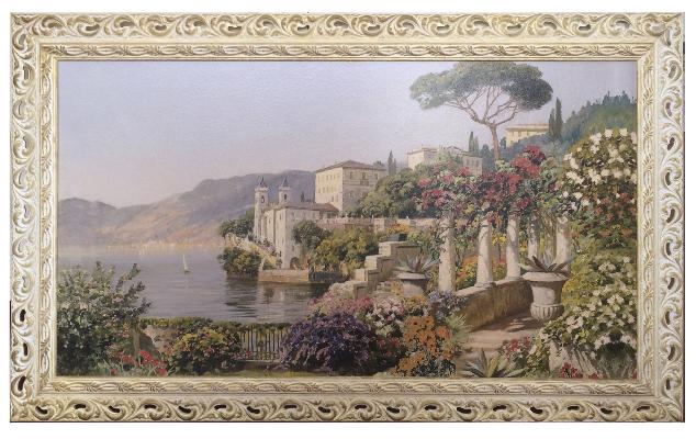 Cornice-130x80-con-paesaggio