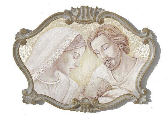 cornice-oro-modellata-70x92-con-sacra-famiglia