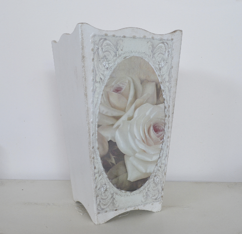 portaombrelli-con-rose-bianche-26x26-h45cm