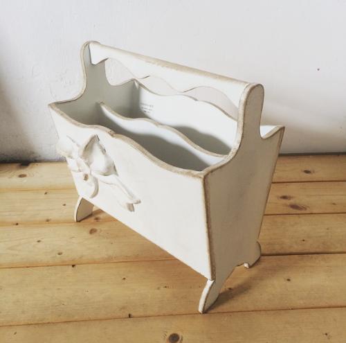 Portariviste-fiocco-38x20--h39cm